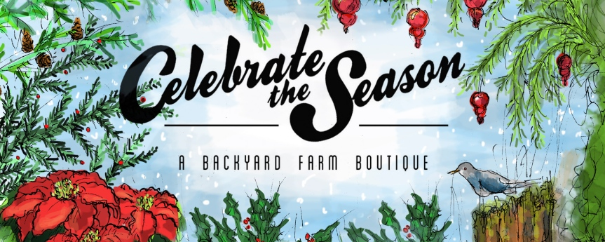 celebrate-the-season-winter-header-web