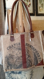 Christmas Gifts Bags Purses